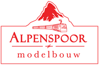 Alpenspoor